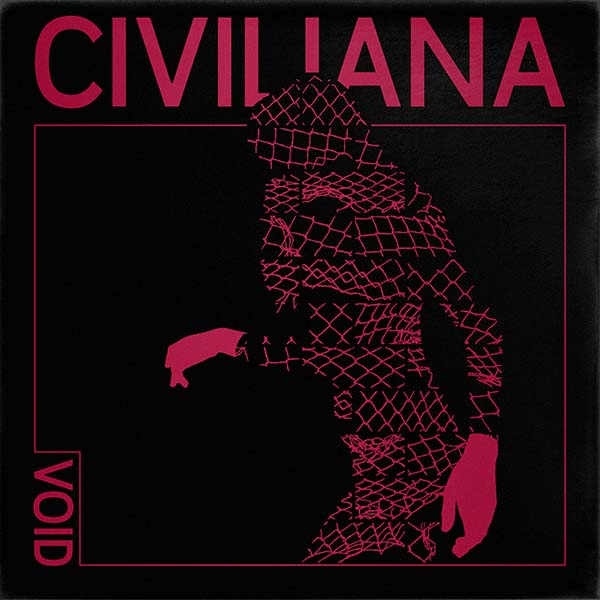 CIVILIANA-VOID-Poster-WebRes.jpg