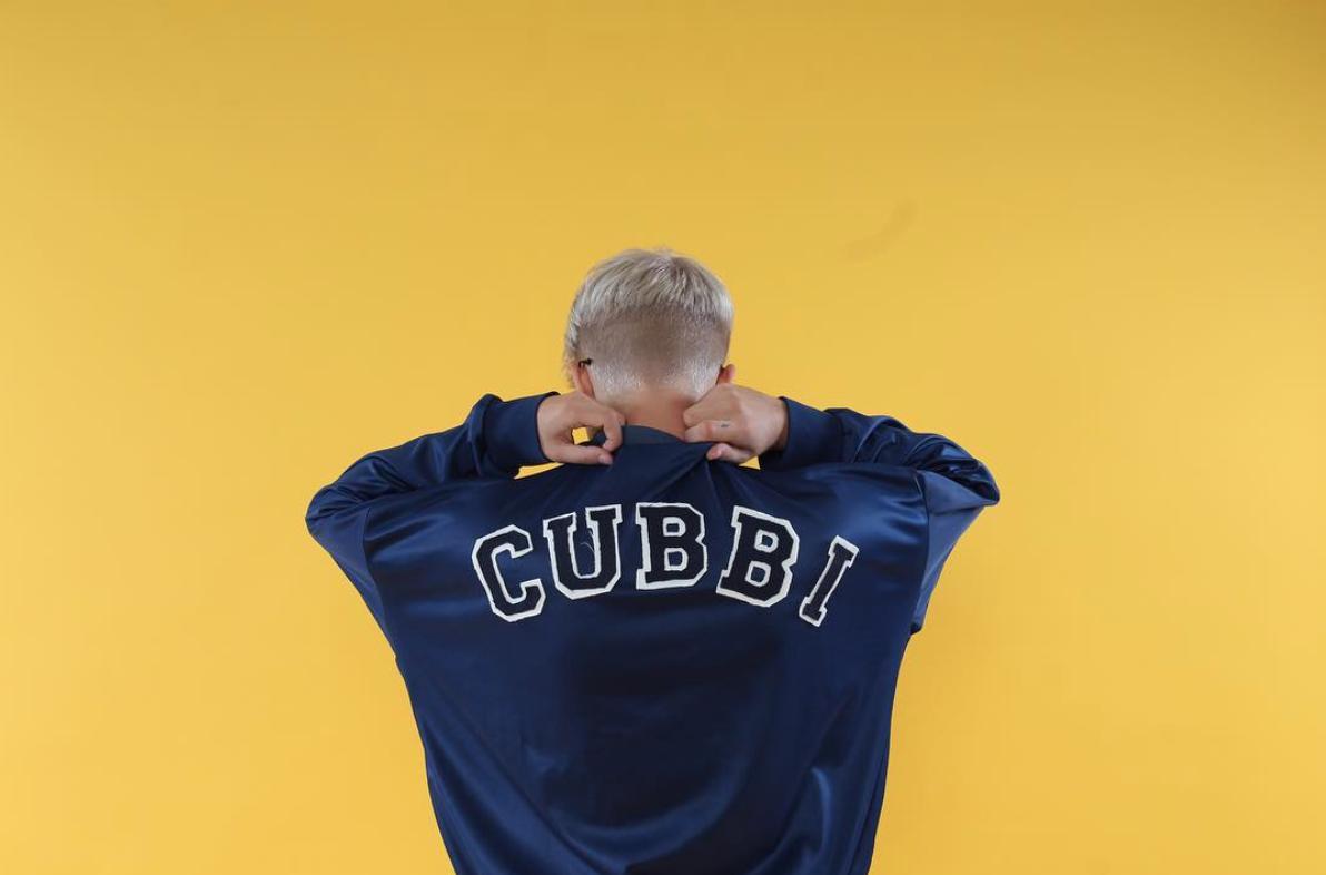 Cubbi