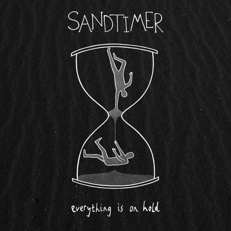 Sandtimer - everything is on hold artwork.jpg