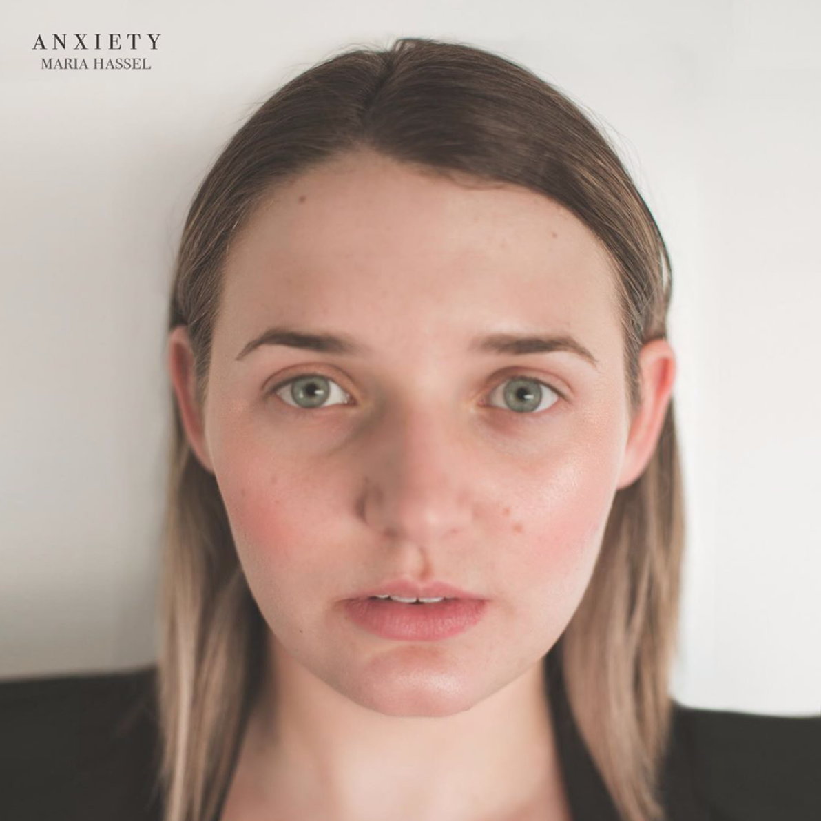 anxiety-artwork.png