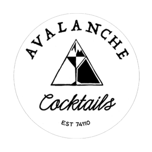 AVALANCHE-MFA.png