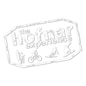 The H.O.F.N.A.R Experience