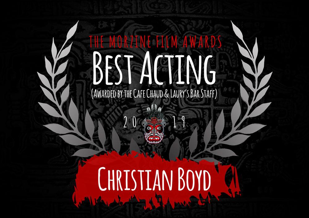 best-acting.jpg