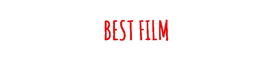 BEST-FILM.png