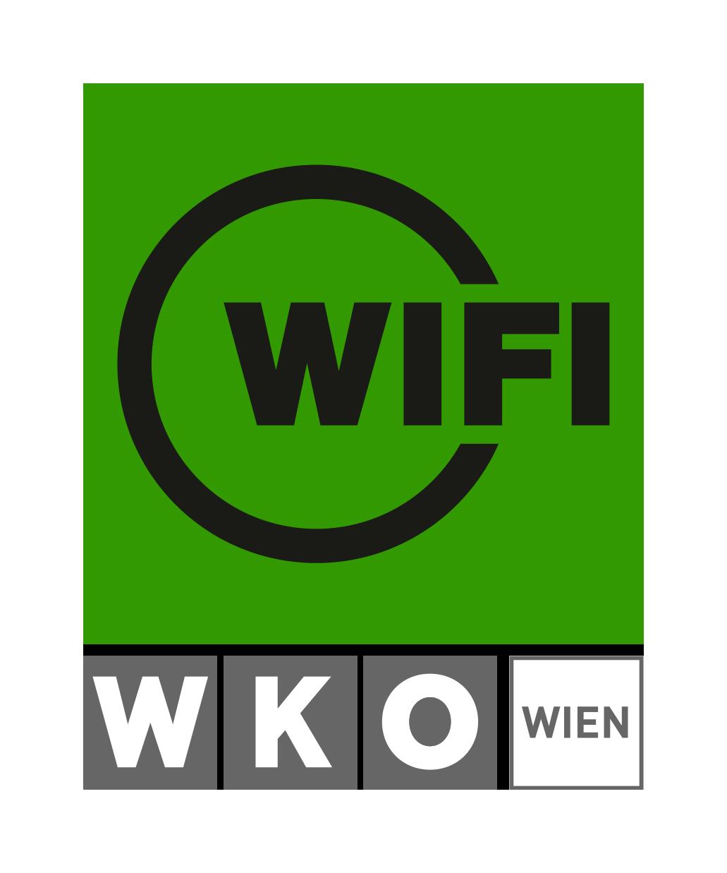 WIFI_pos_RGB_W18.png
