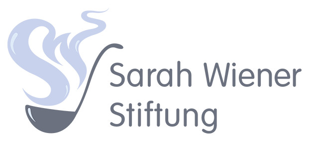 Logo_Sarah Wiener Stiftung.jpg