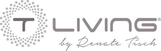 Logo-T-Living.jpg