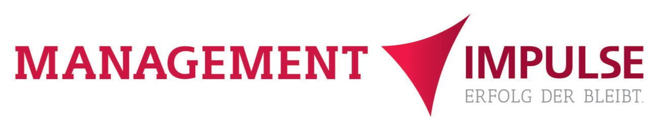 Logo_ManagementImpulse3.jpg