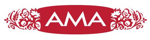 AMA_Logo_4C.png