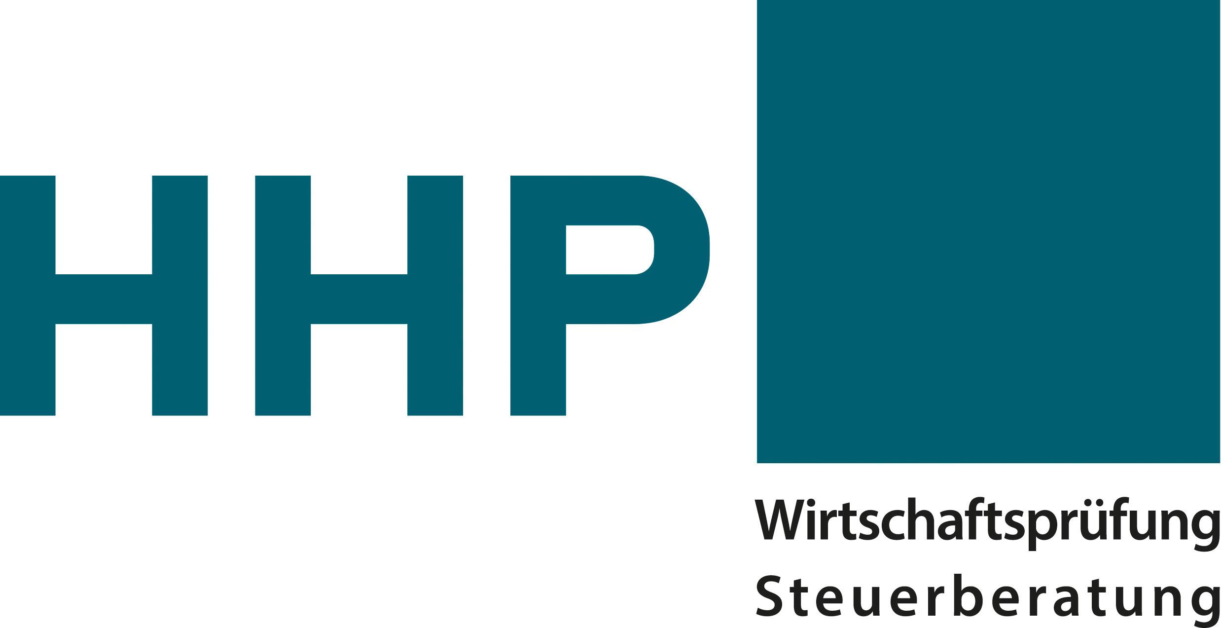 Logo_HHP.jpg