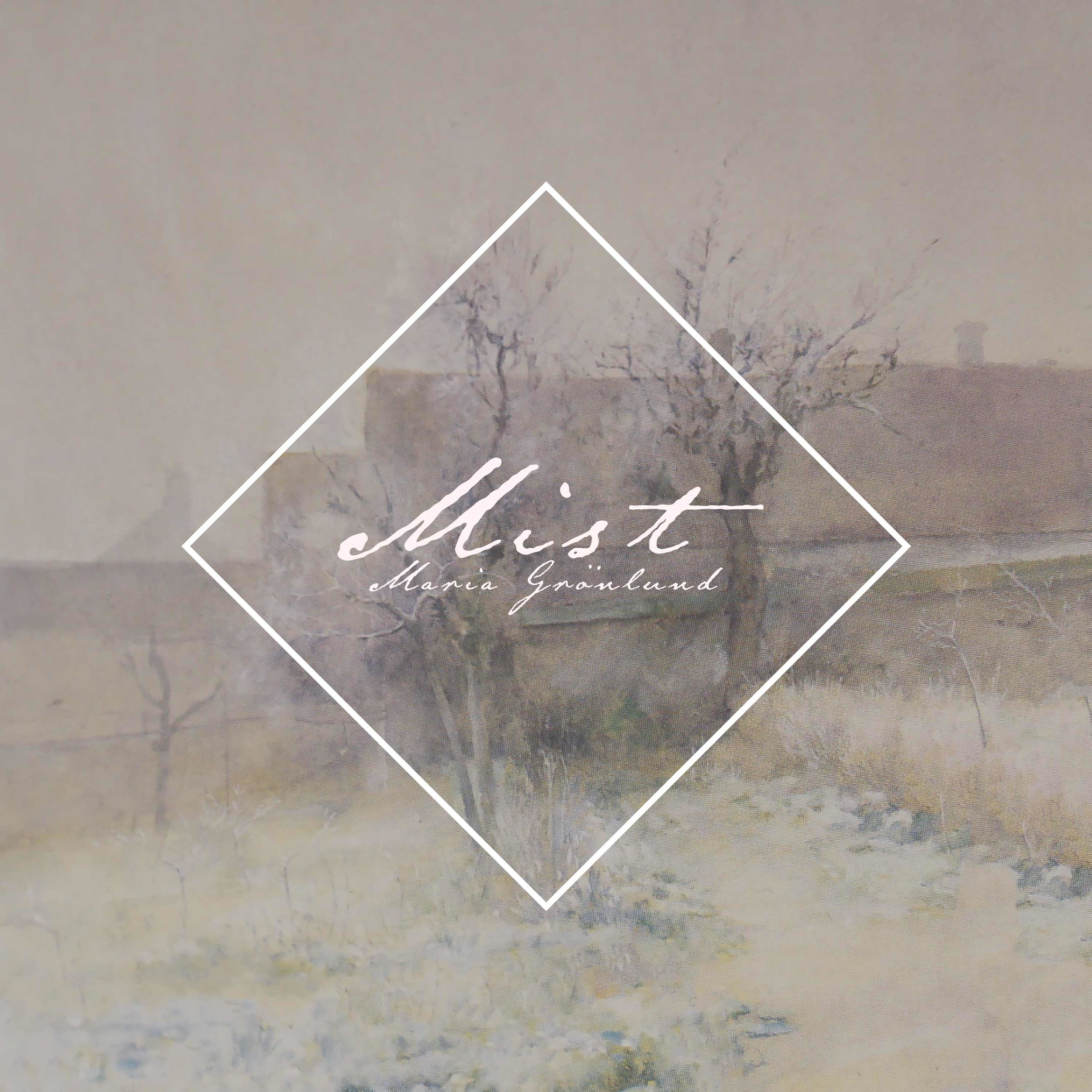 Minimalistic - Mist is a simplistic and soothing piano track that to wind you down and make you breath slower.