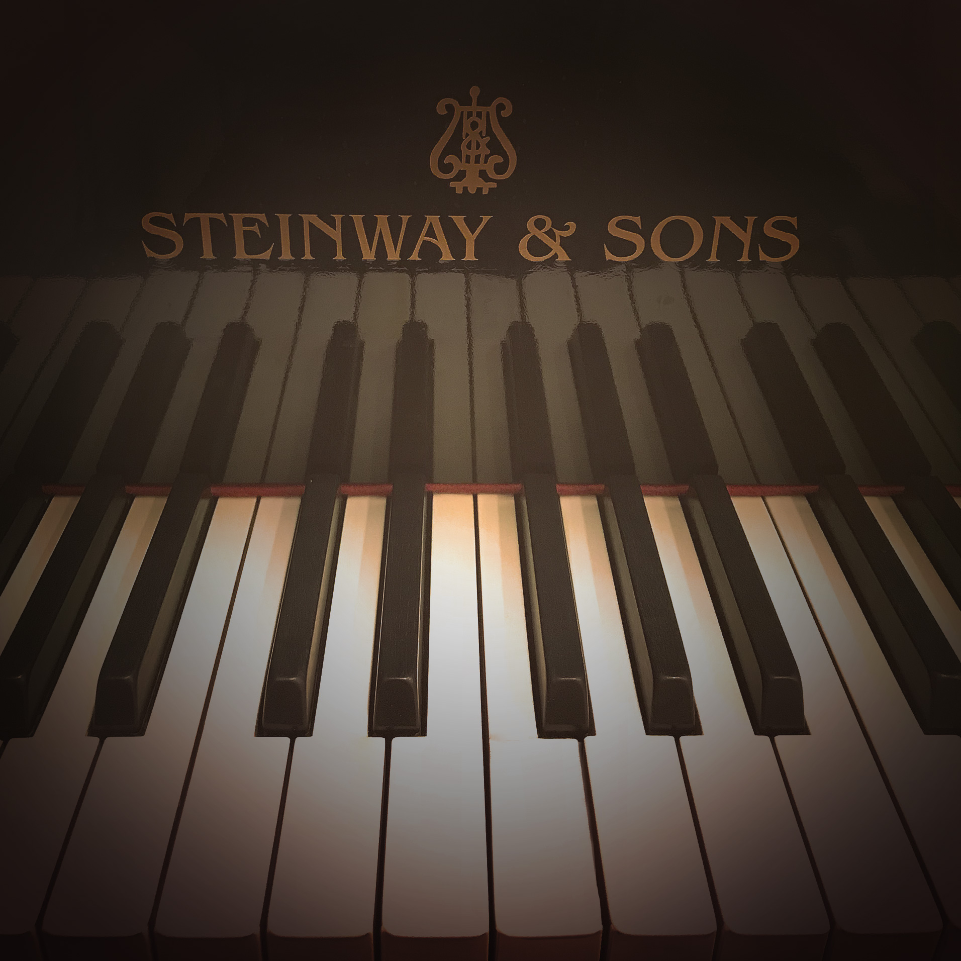 Steinwaytangenter-50-tals-gradients-web.jpg