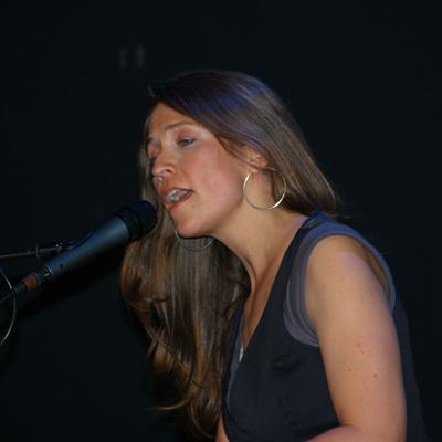 Maria-Grönlund.jpg