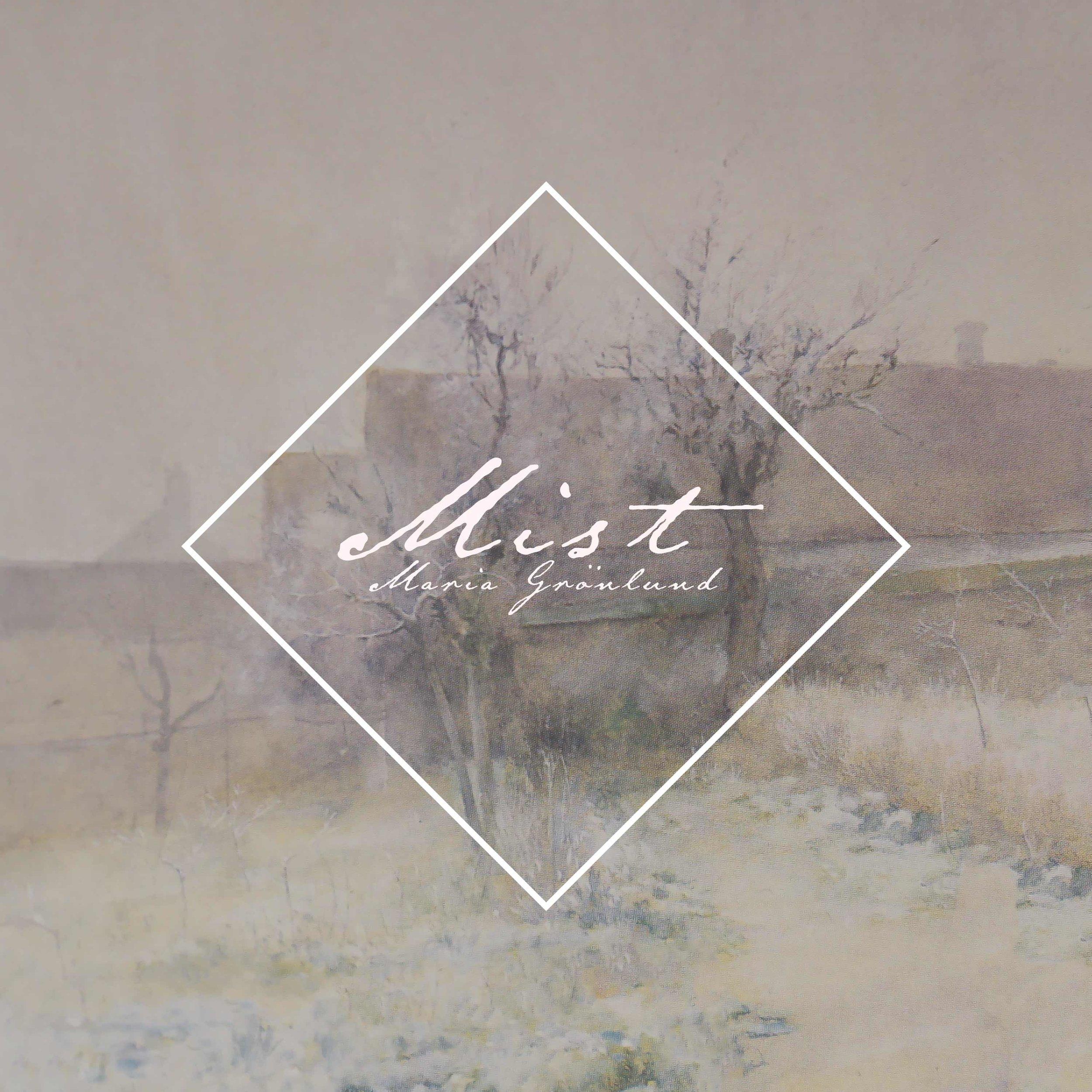 Artwork-Mist-web.jpg