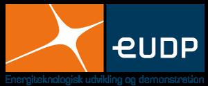 EUDP_tagline_solarcity.png