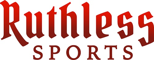 Ruthless Sports Supplements