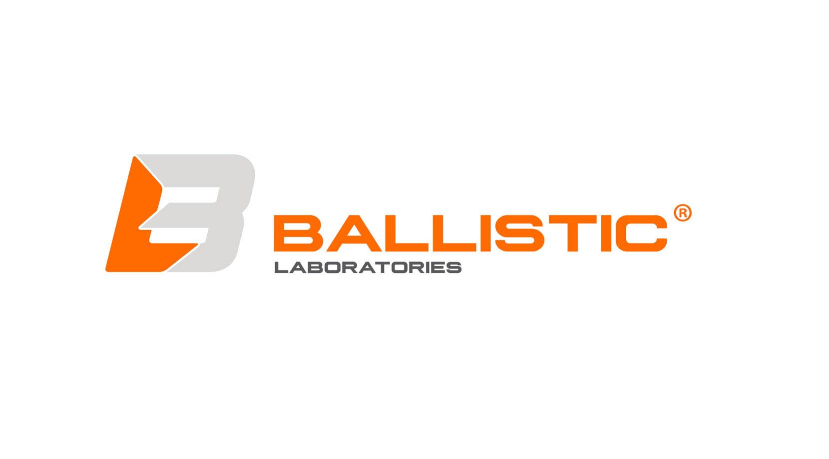 Ballistic Labratories