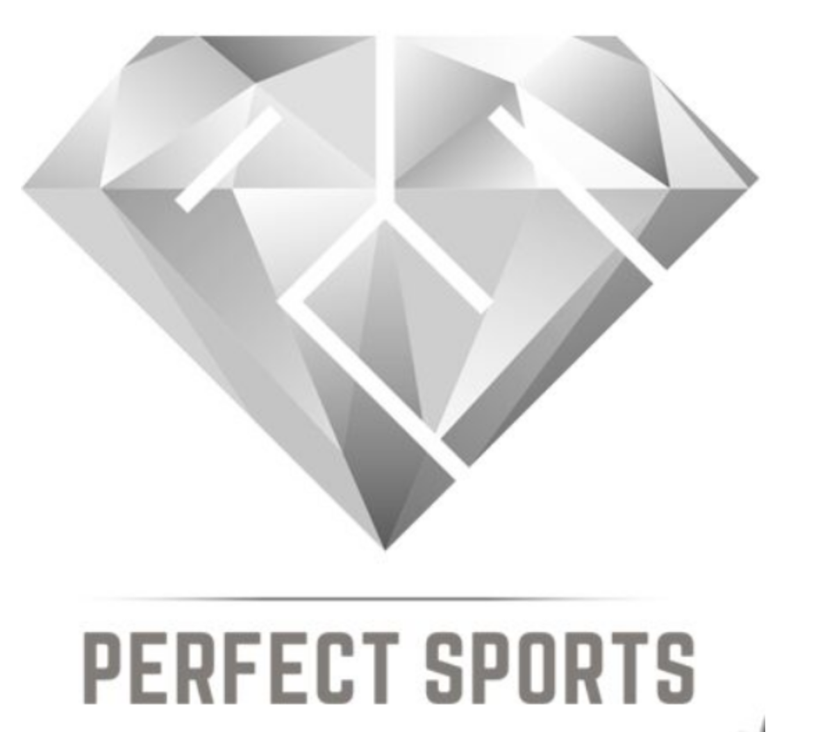 Perfect Sports