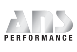 ANS Performance