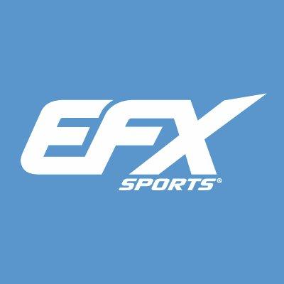 EFX Sports