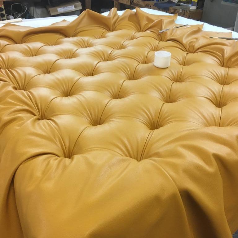 Yellow Leather.jpg