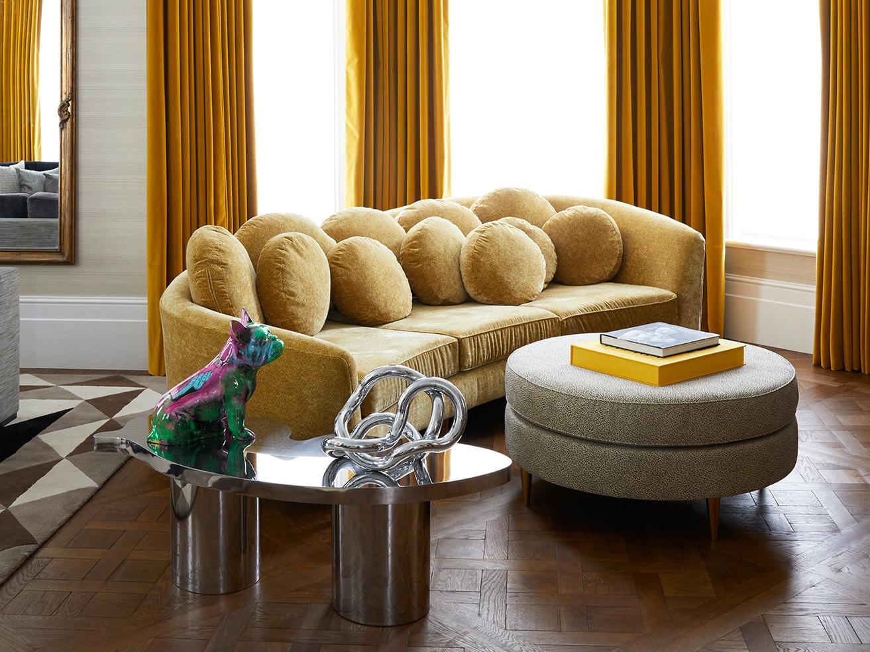 Sofa and Foot Stool.jpg