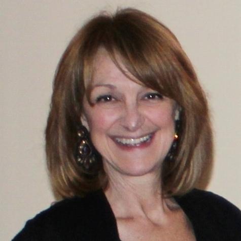 Dr. Nadine Heitz - NJ Licensed Psychologist #5200PA Licensed Psychologist #PS015102