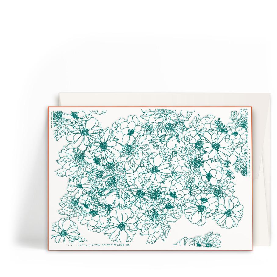 029 Blumen