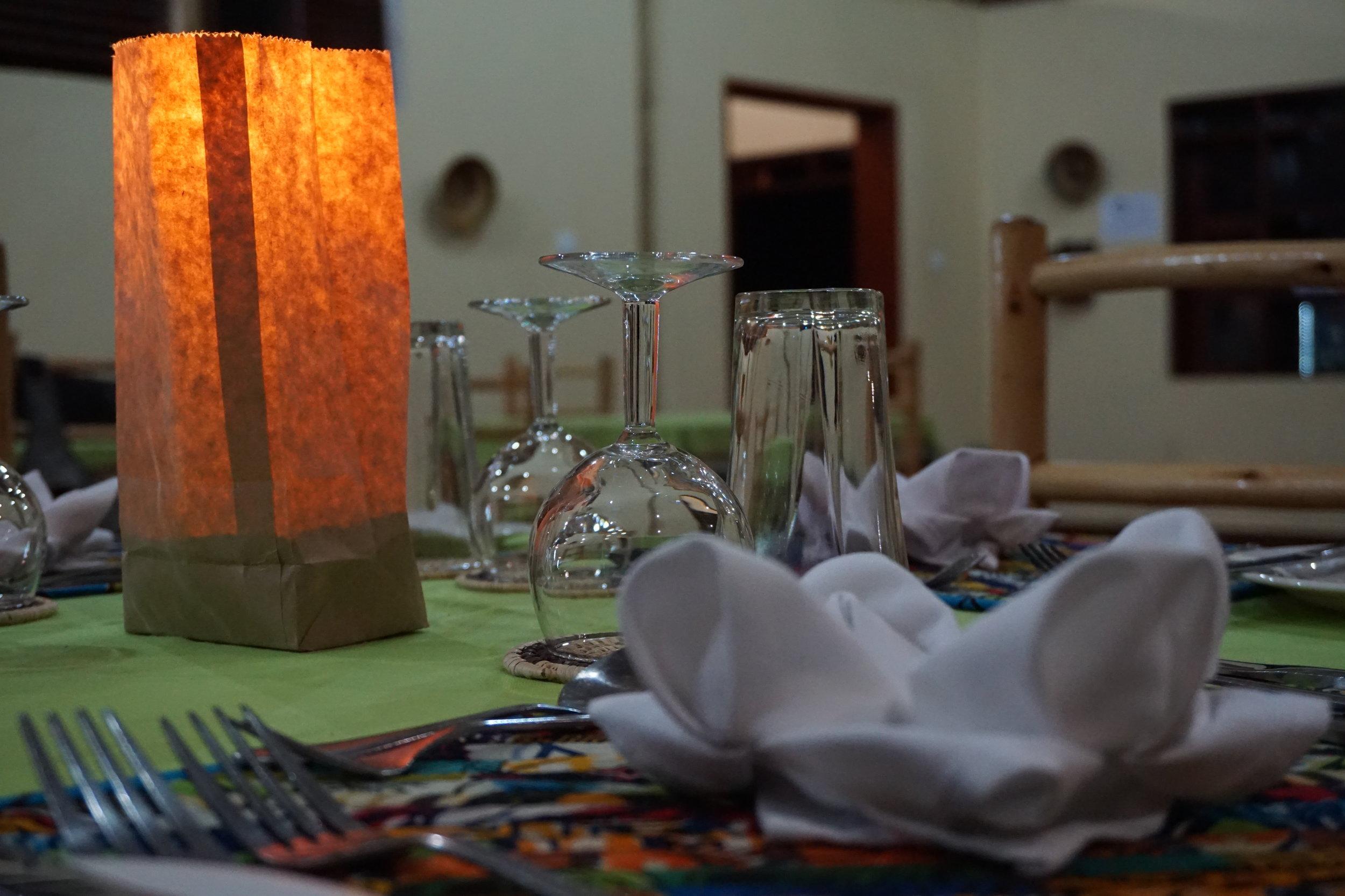 StaywithusRestaurant(3).JPG