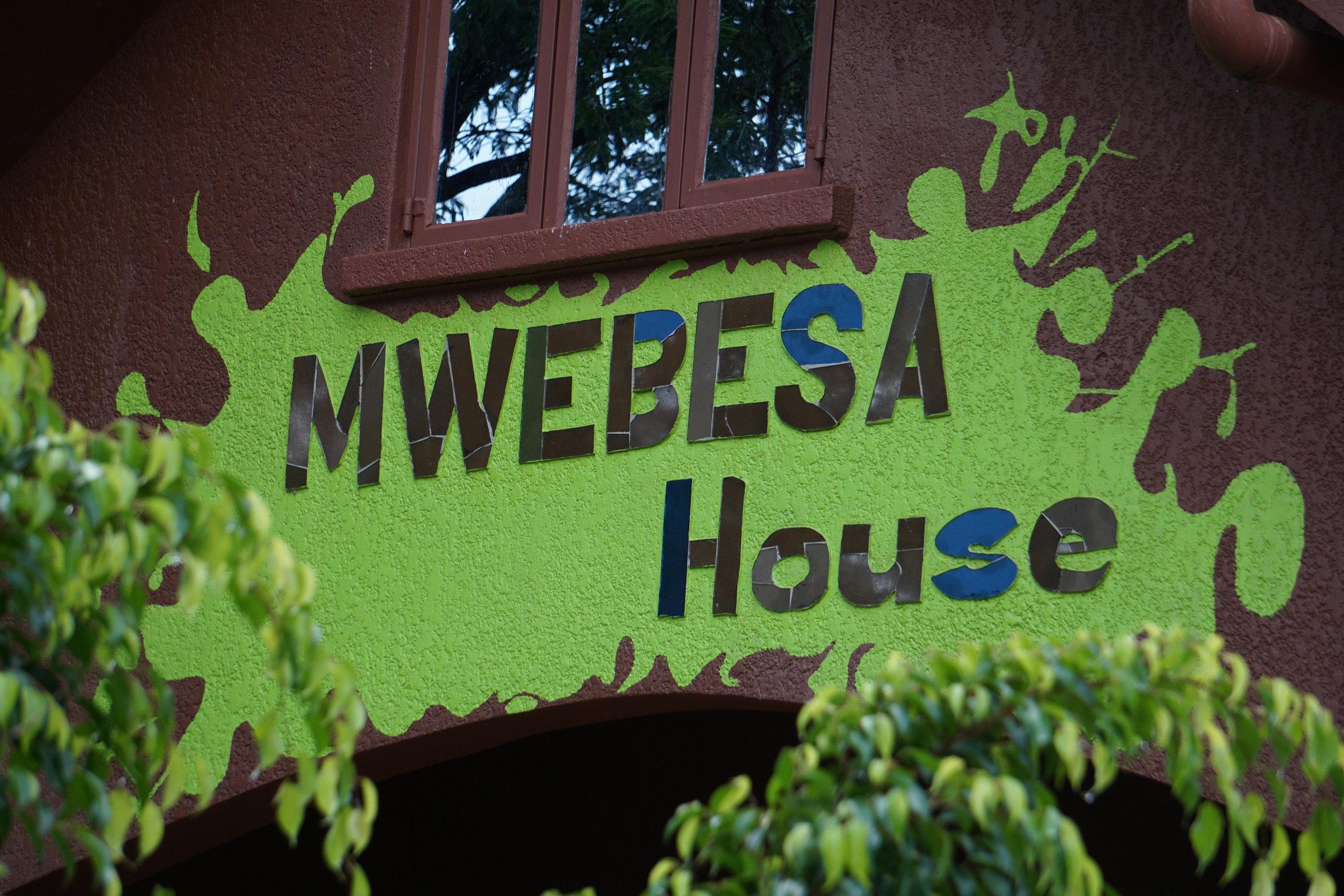 AccommodationMwebesahouse(1).JPG