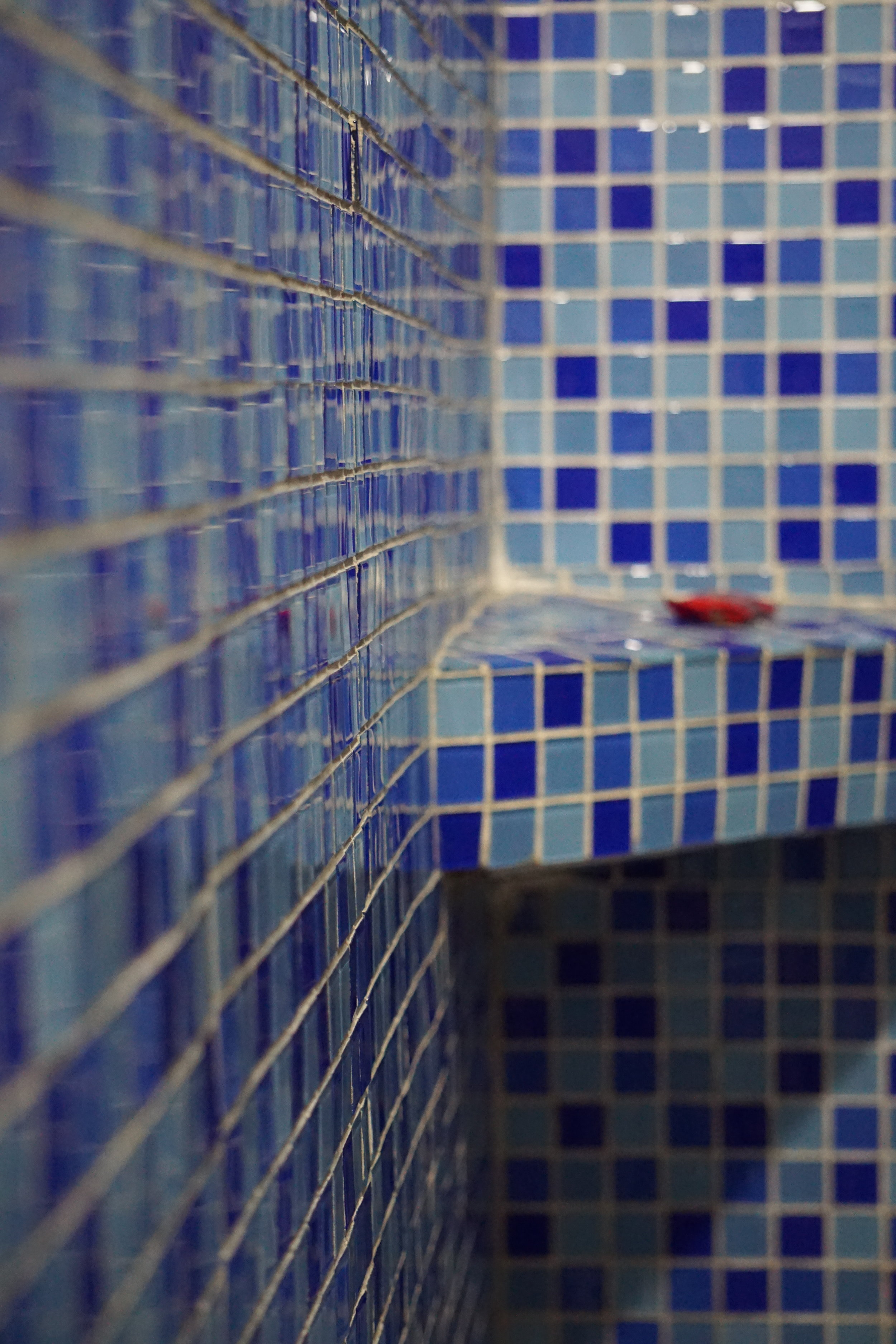 acommNoelsbathroom(1).JPG