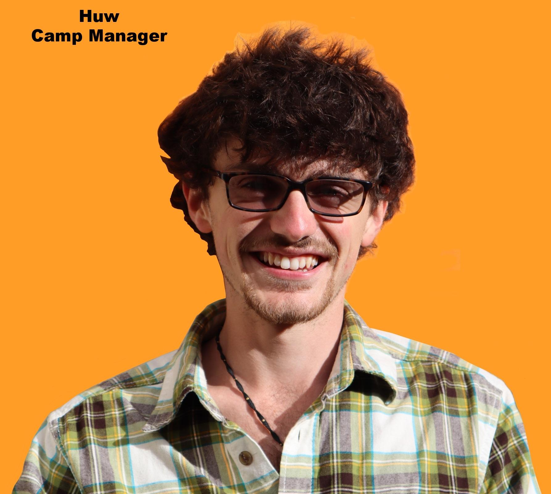 summer_camp_germany_meet_the_team_huw.jpg