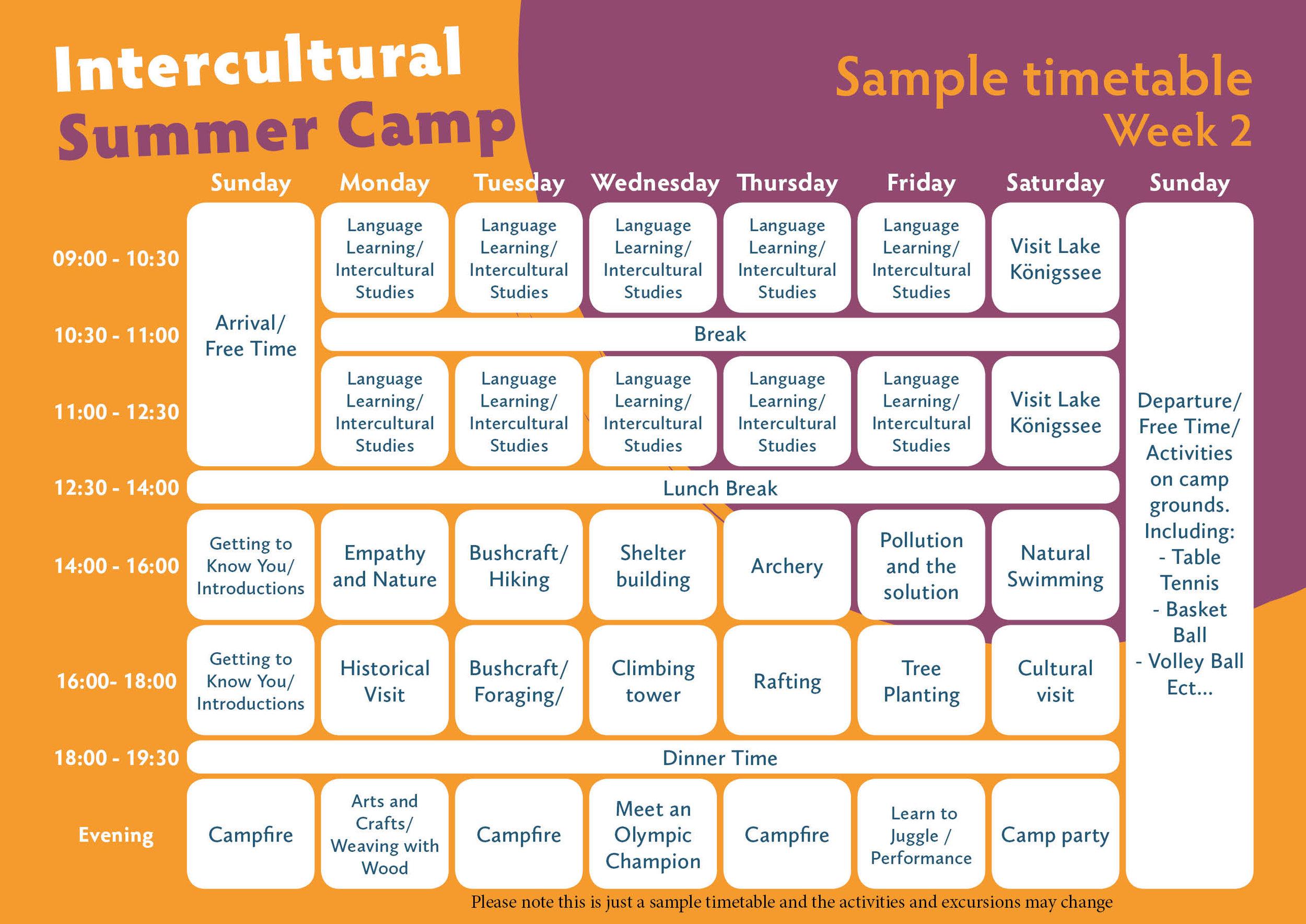Timetable Week 2.jpg