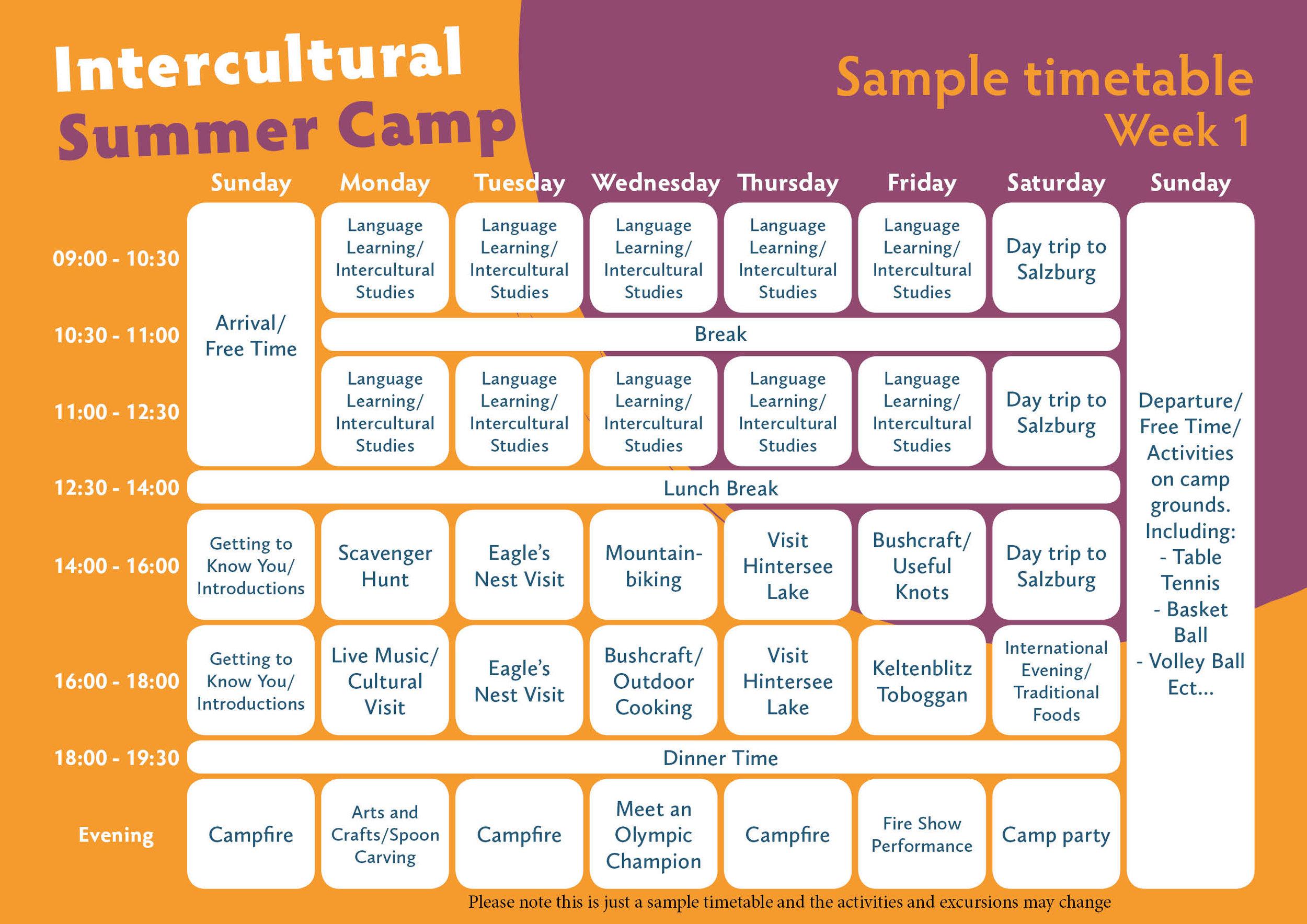 Timetable Week 1.jpg