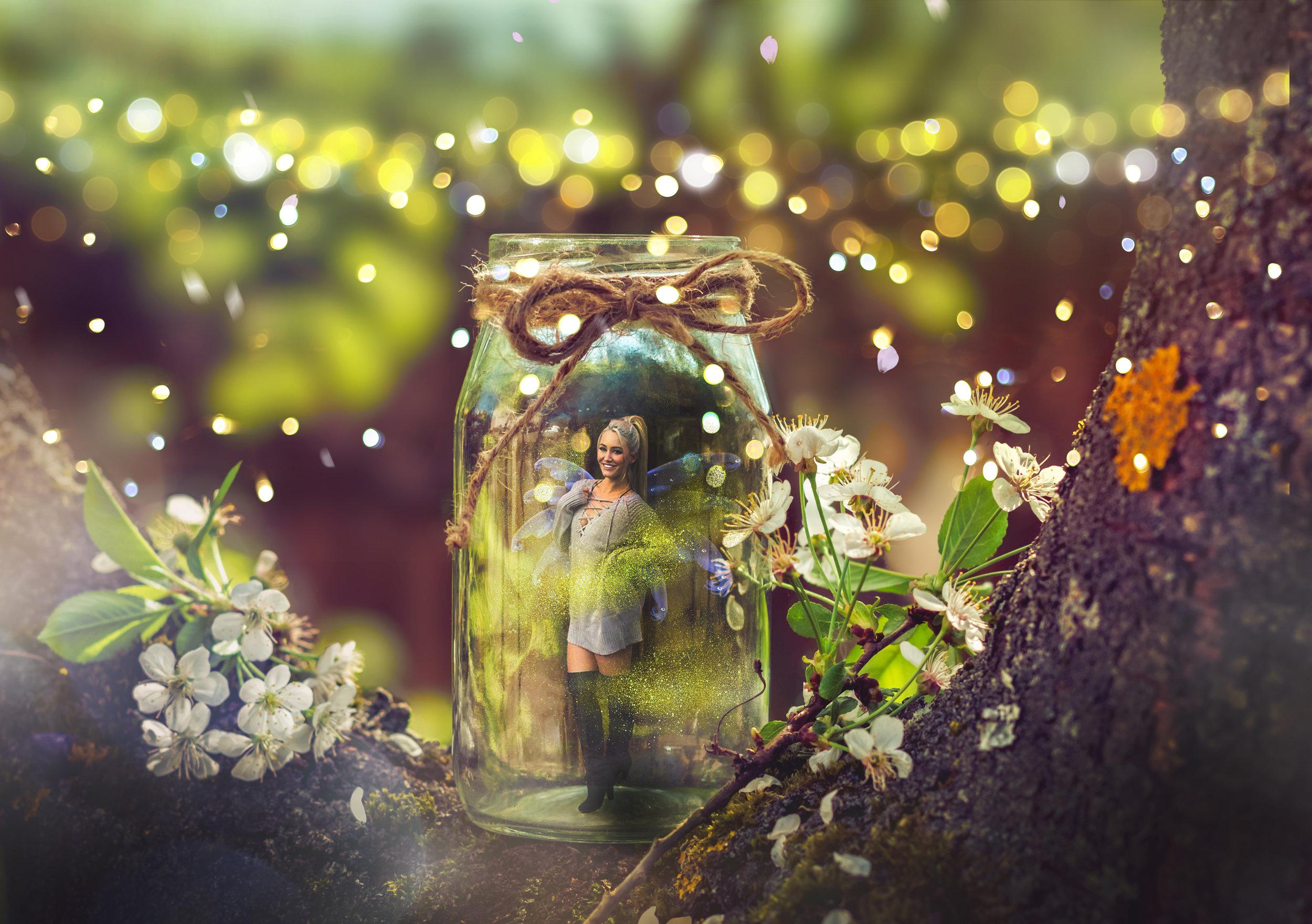 The_Cherry_blossom_Fairy_template.jpg