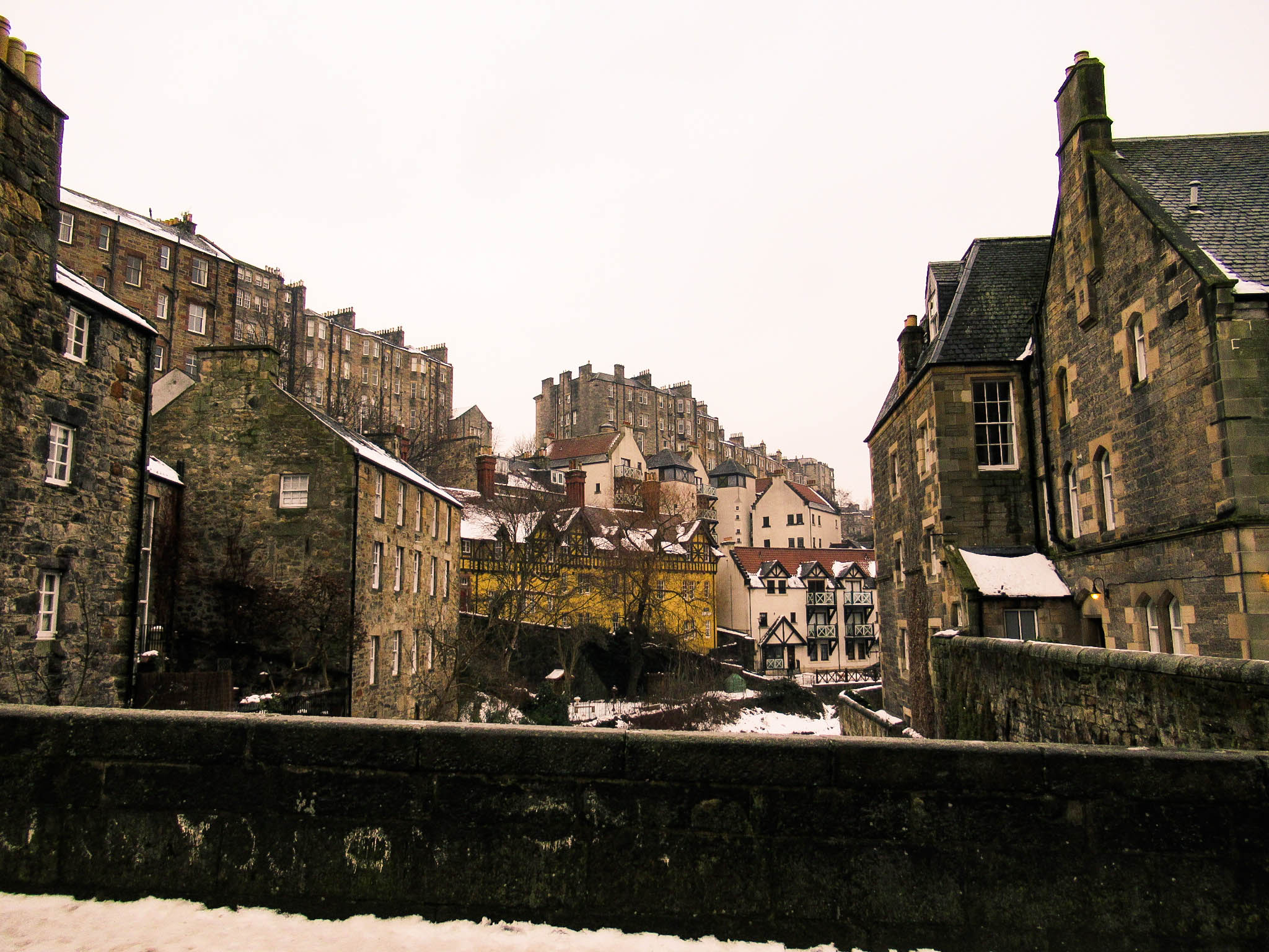 thenordroom-edinburgh2.jpg