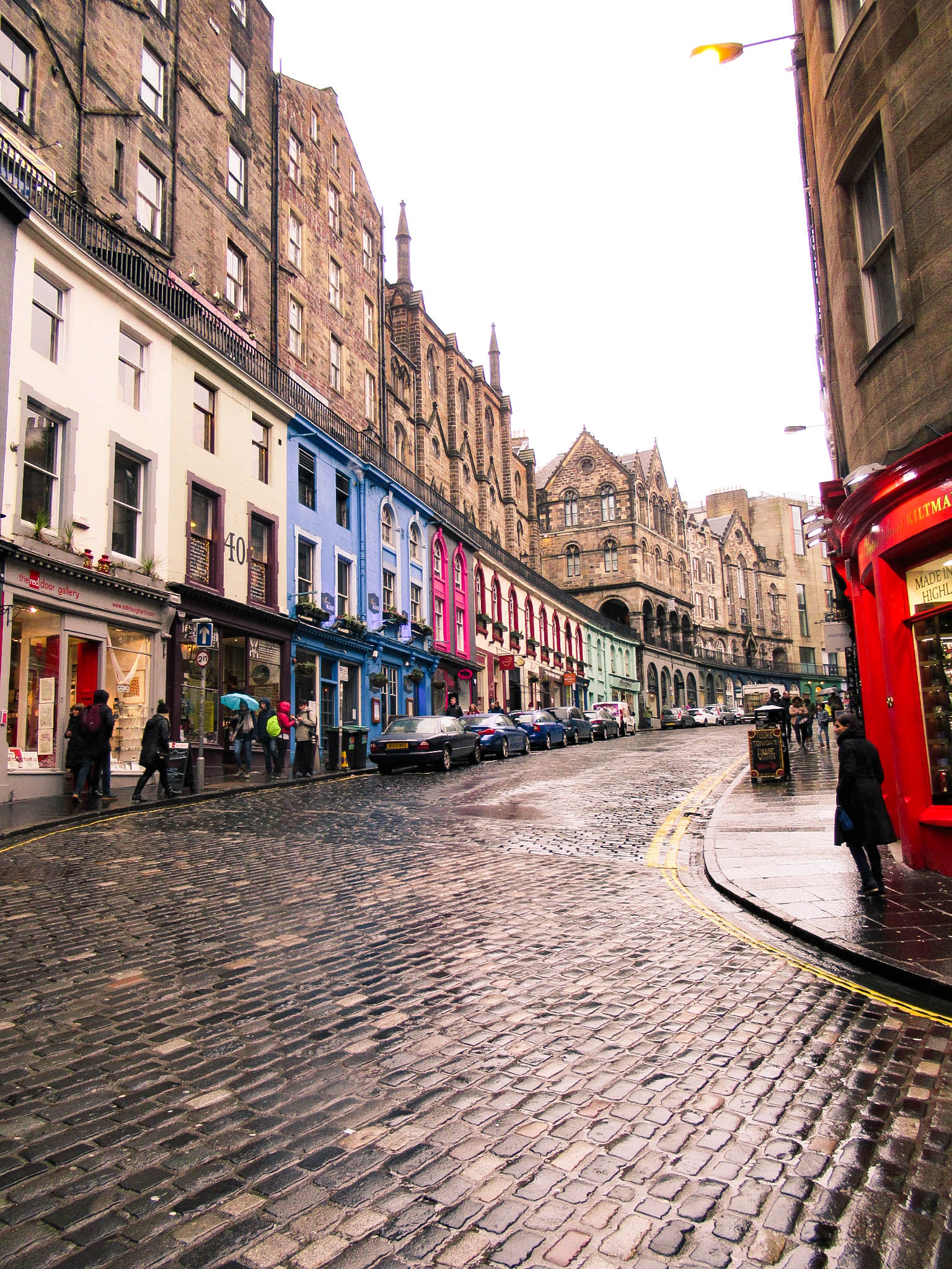 thenordroom-edinburgh22.jpg