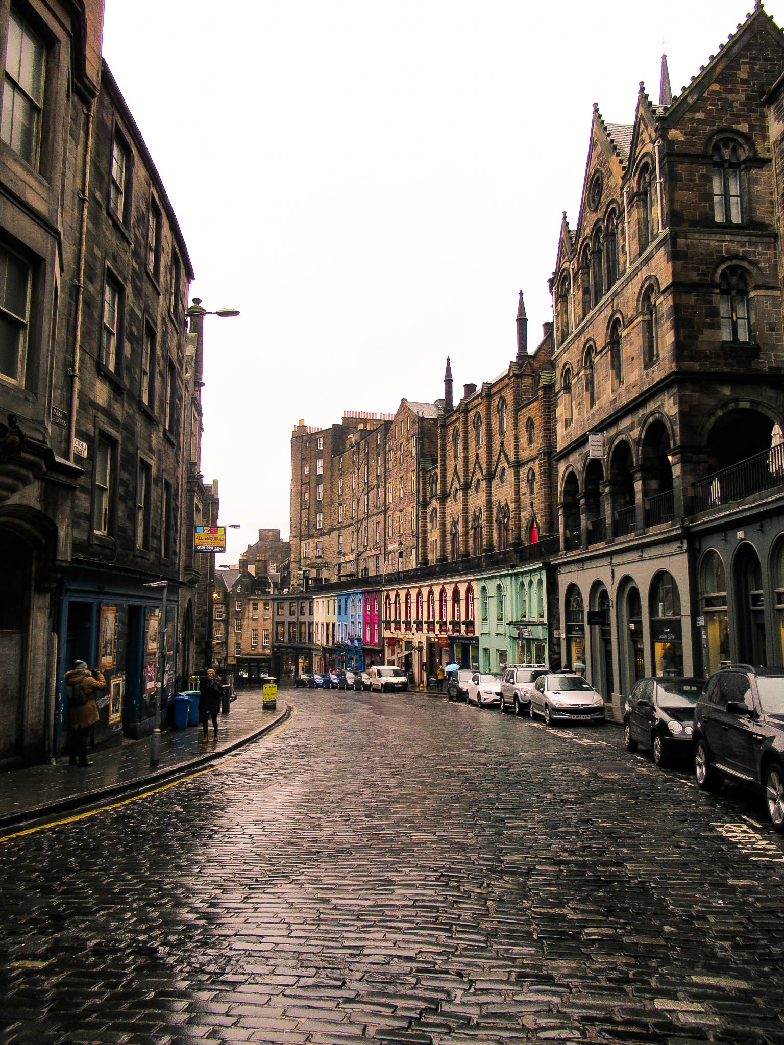 thenordroom-edinburgh24.jpg
