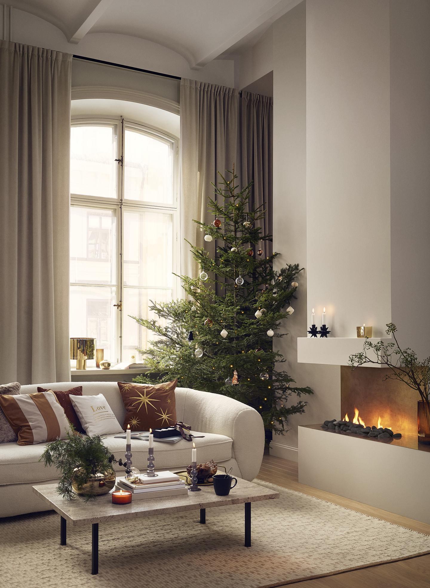thenordroom christmas5.jpg