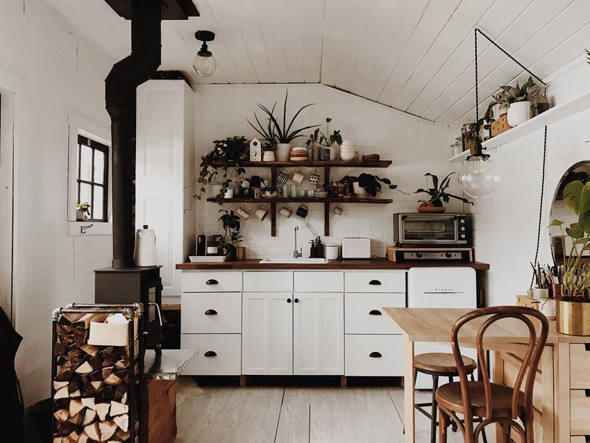 thenordroom-cabin1.jpg