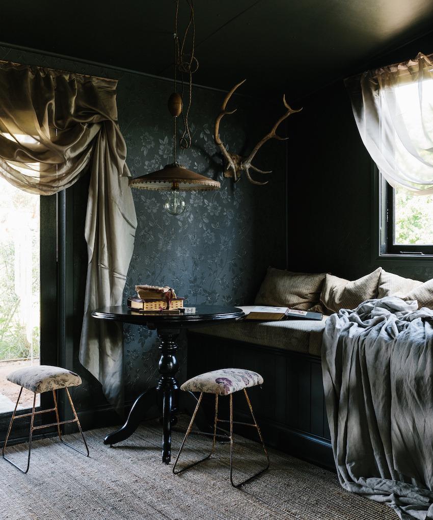 thenordroom-cabin5.jpg