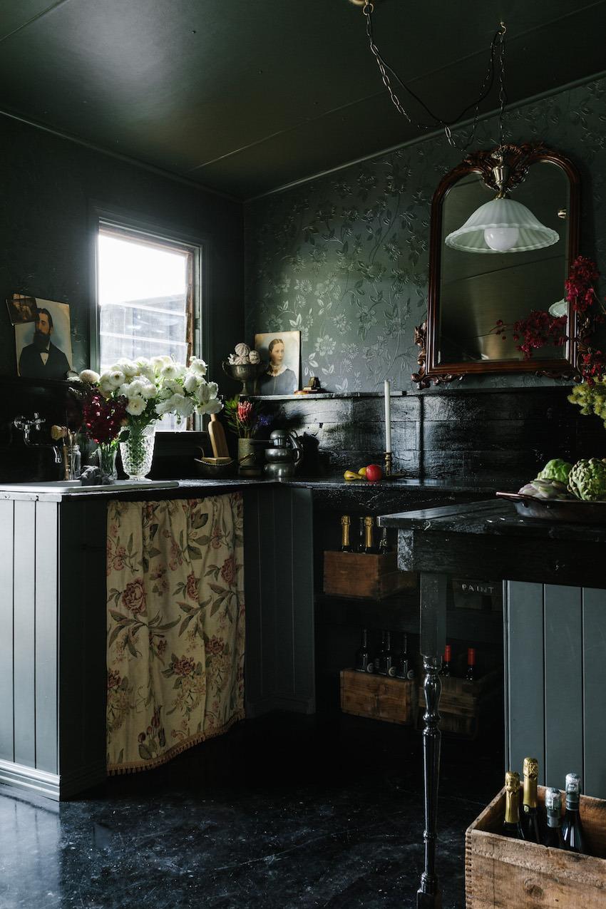 thenordroom-cabin6.jpg