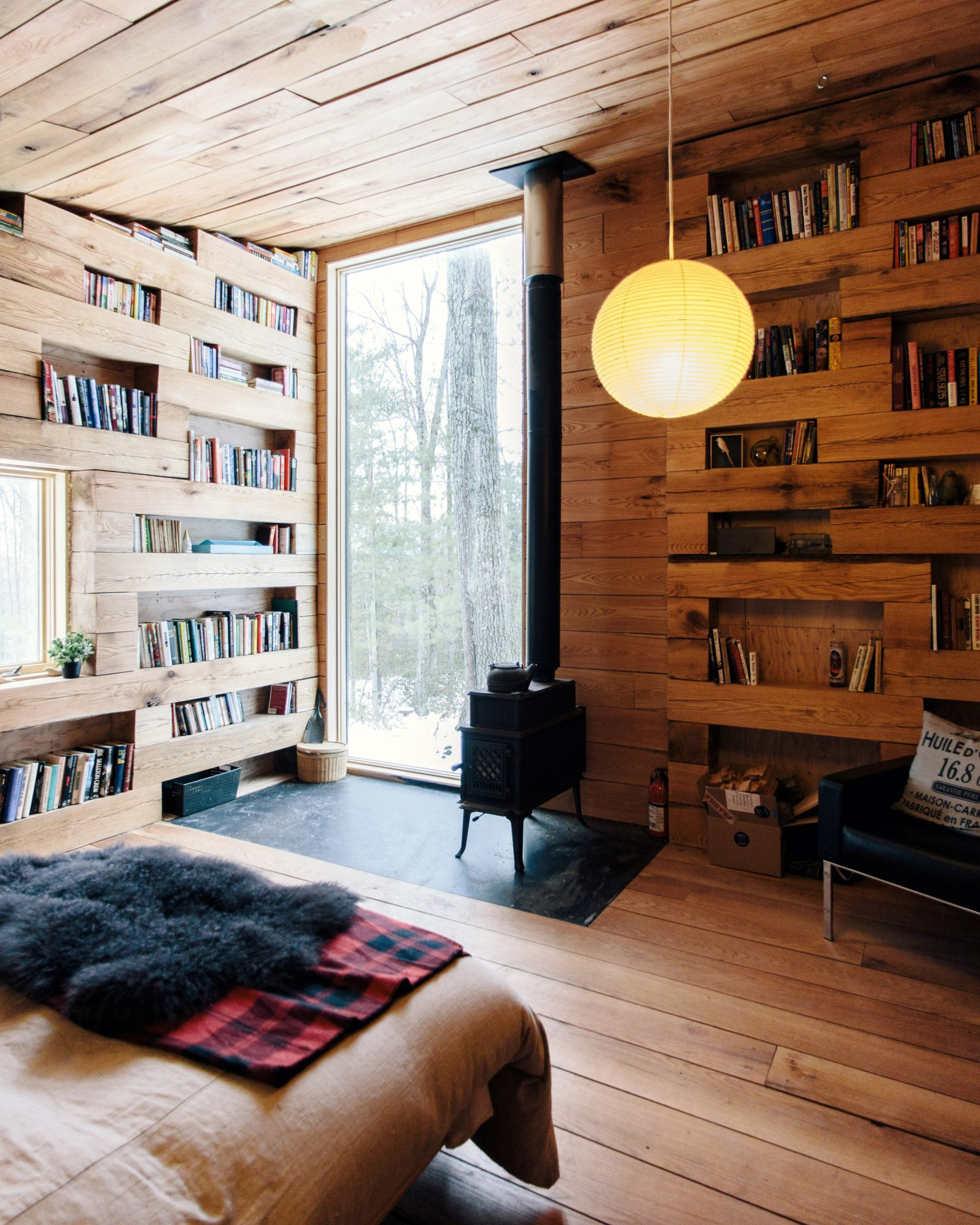 thenordroom-cabin9.jpg