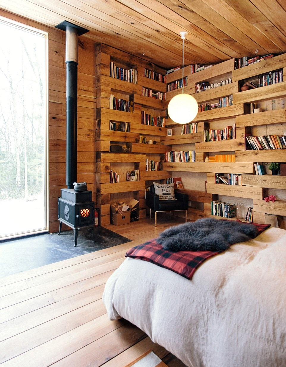 thenordroom-cabin8.jpg