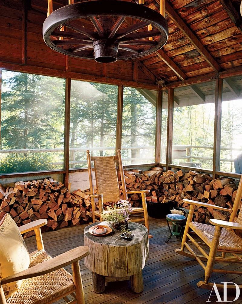 thenordroom-cabin.jpg