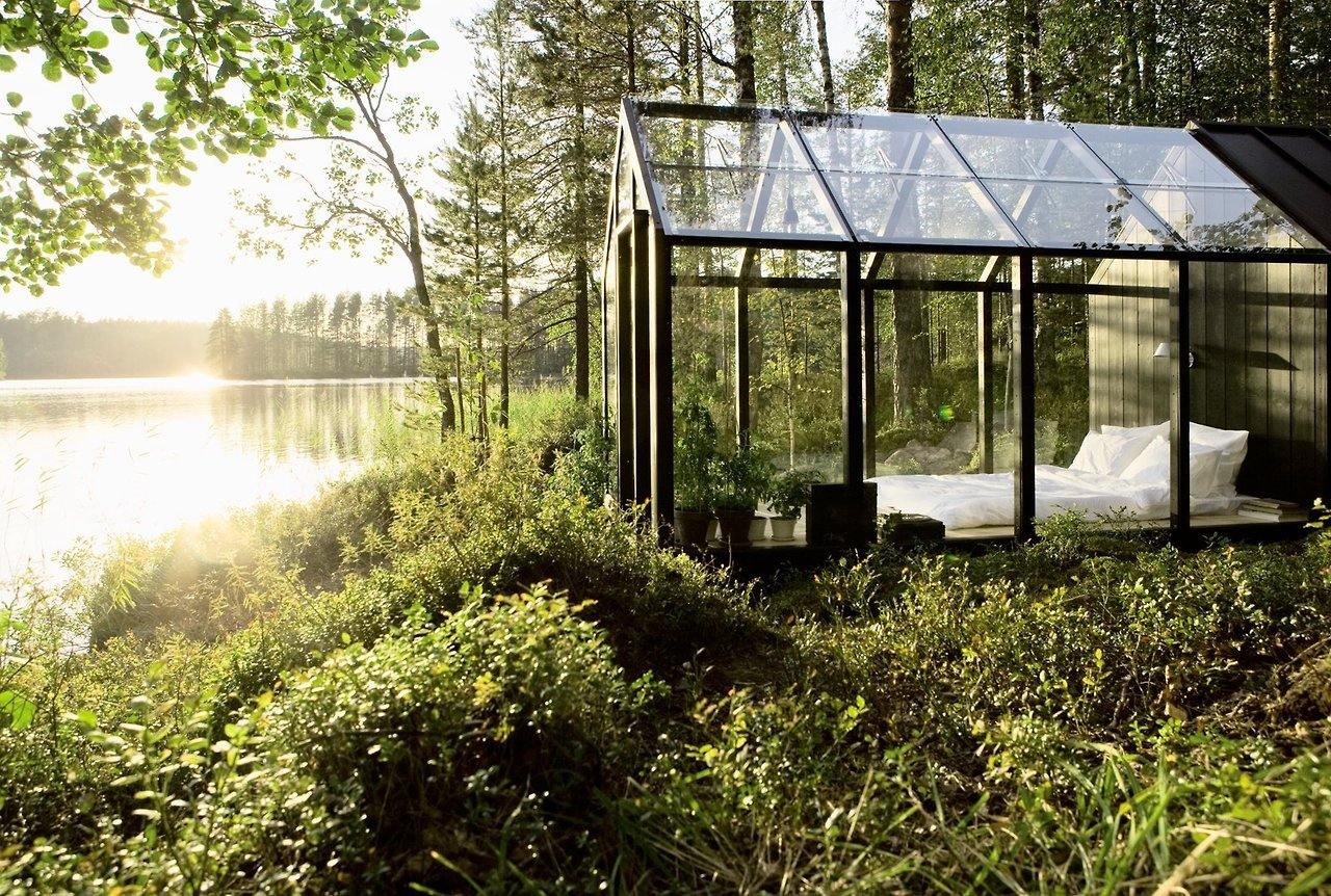 thenordroom-cabin14.jpg