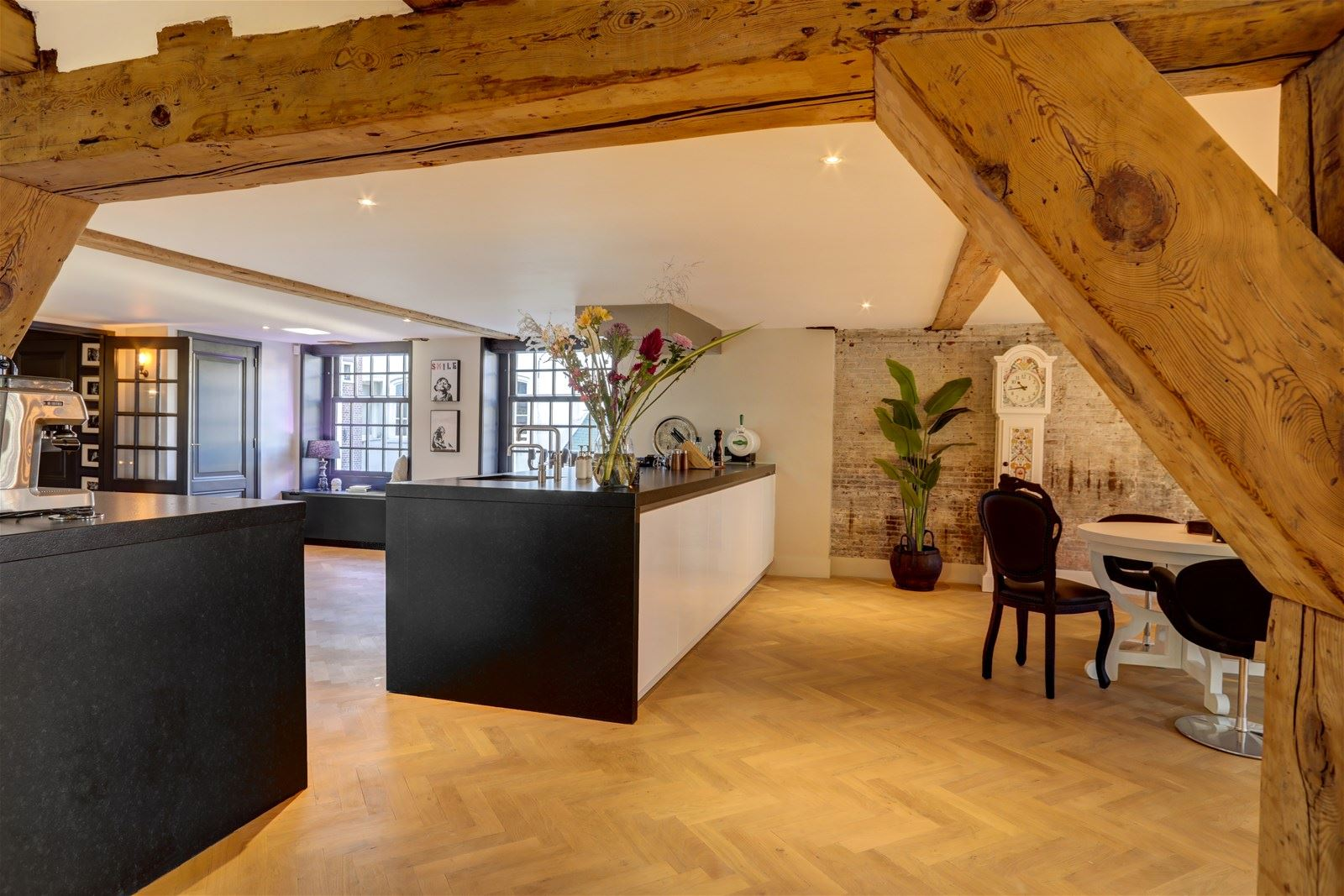 thenordroom-canalhomeamsterdam6.jpg