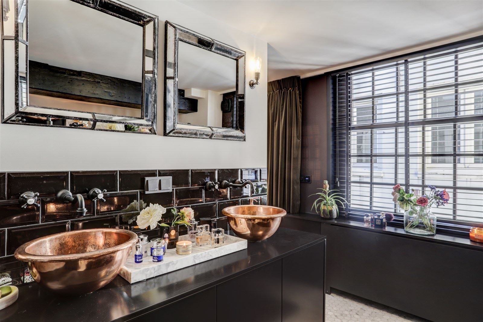 thenordroom-canalhomeamsterdam16.jpg