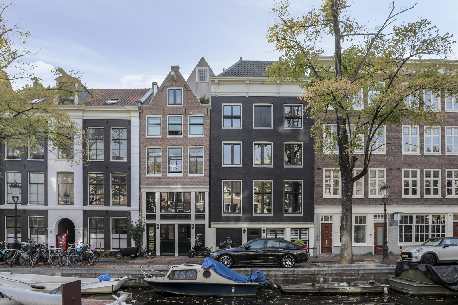 thenordroom-canalhomeamsterdam24.JPG