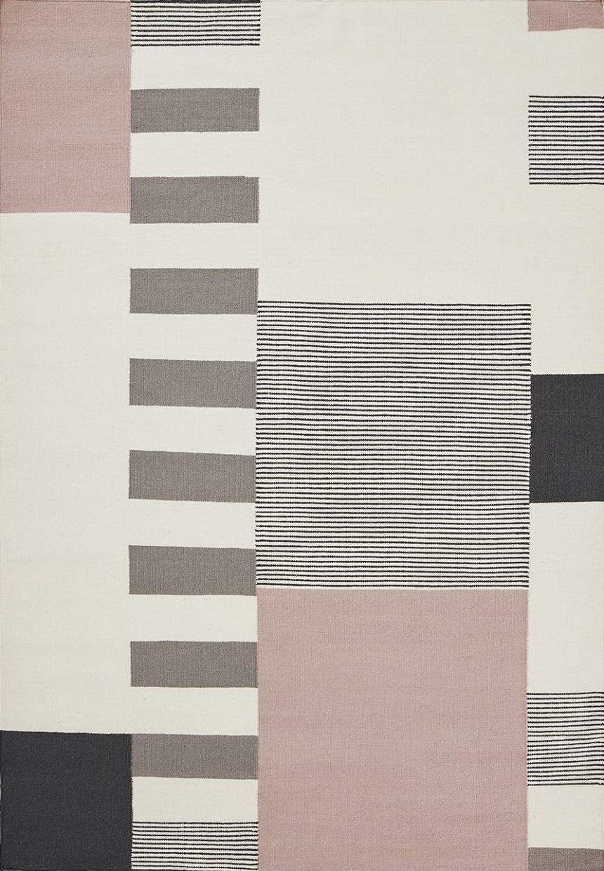 Linie Design - Graphic Pink